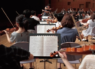 vol.25_orchestra