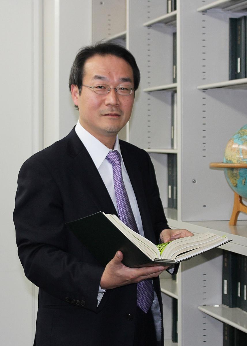 mr.ueda