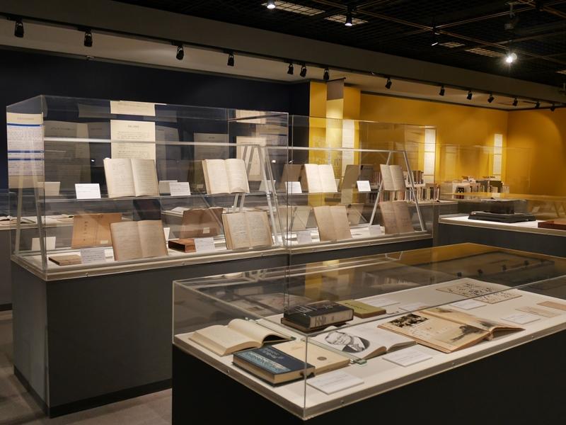 vol.37 museum2