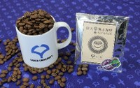 vol.68_coffee