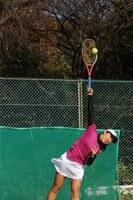 vol.58_higuchi